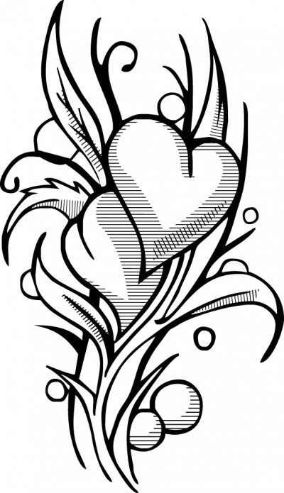 400x695 Coloring Pages Teens Cool Coloring Pages For Teens