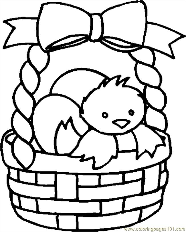 650x812 Cool Coloring Pages For Easter 83 On Gallery Coloring Ideas with