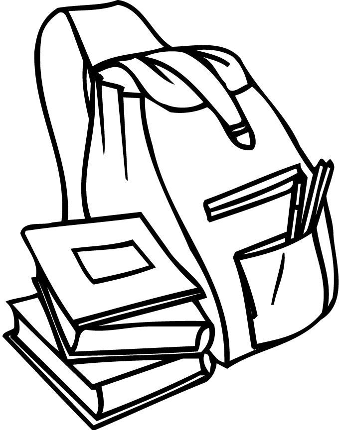 684x864 Cool Coloring Pages Of Books Cool And Best Col