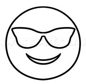 300x293 Image result for printable emoji coloring sheets Emojis