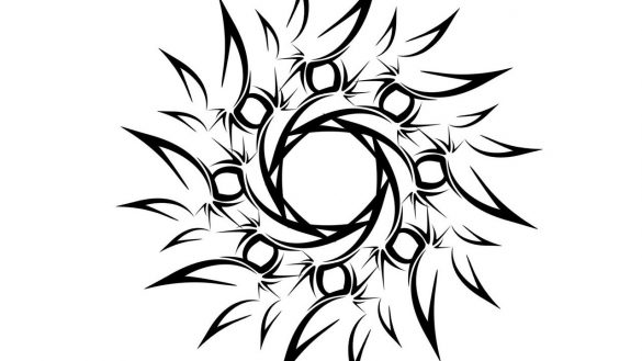 Cool Designs To Draw Free Download Best Cool Designs To Draw On