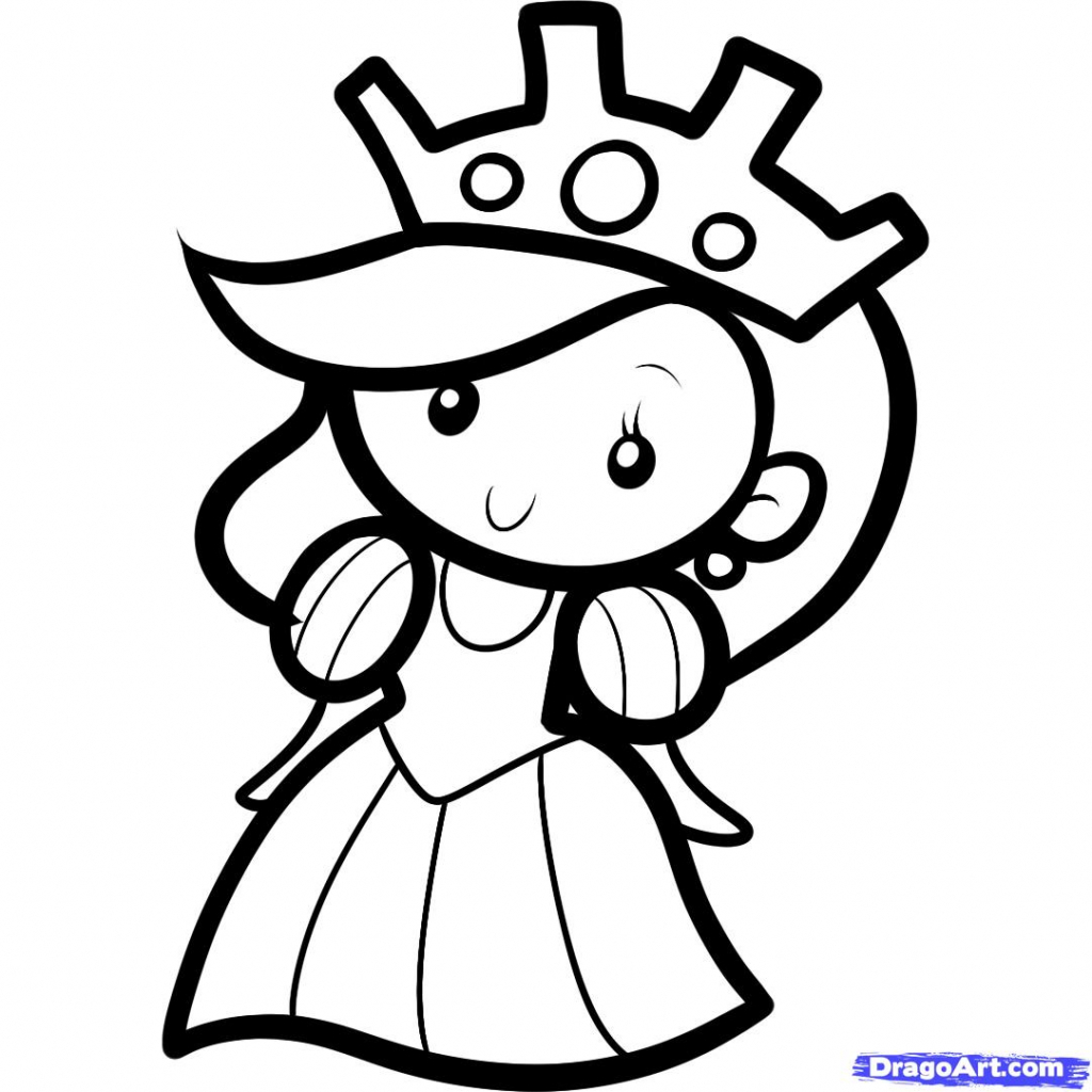 Cool Drawings For Kids | Free download on ClipArtMag