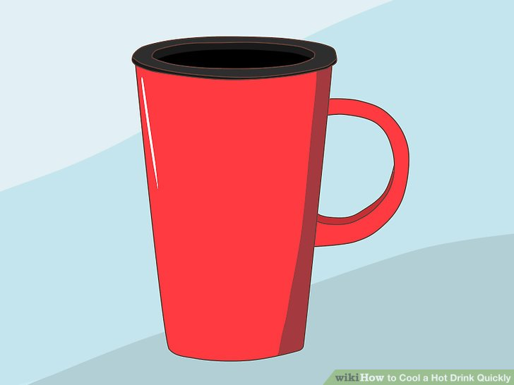 728x546 6 Ways To Cool A Hot Drink Quickly