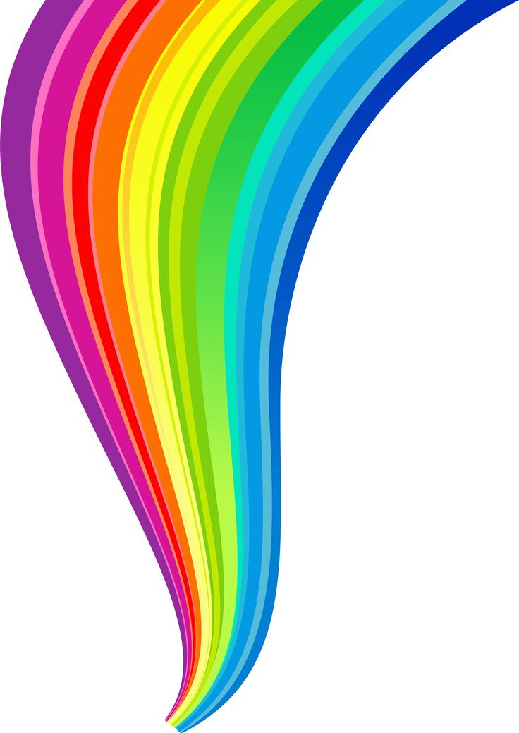736x1039 Best Rainbow Png Ideas Rainbow Family, Rainbow