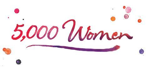 469x215 Cool Email Clipart 5000 Women 5000 Women