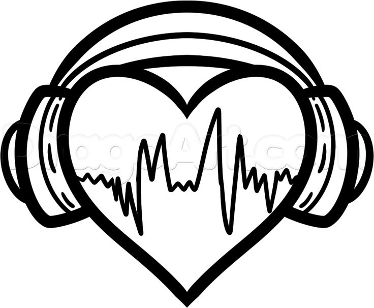 Cool Heart Designs To Draw Free Download Best Cool Heart Designs