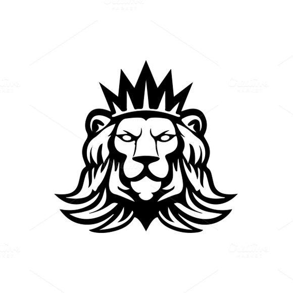 Cool Logos To Draw Free Download Best Cool Logos To Draw