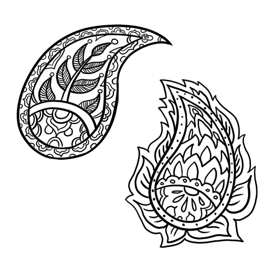 1024x1024 Cool Simple Drawings Cool Logos Draw. 3d Drawing Cool Logos
