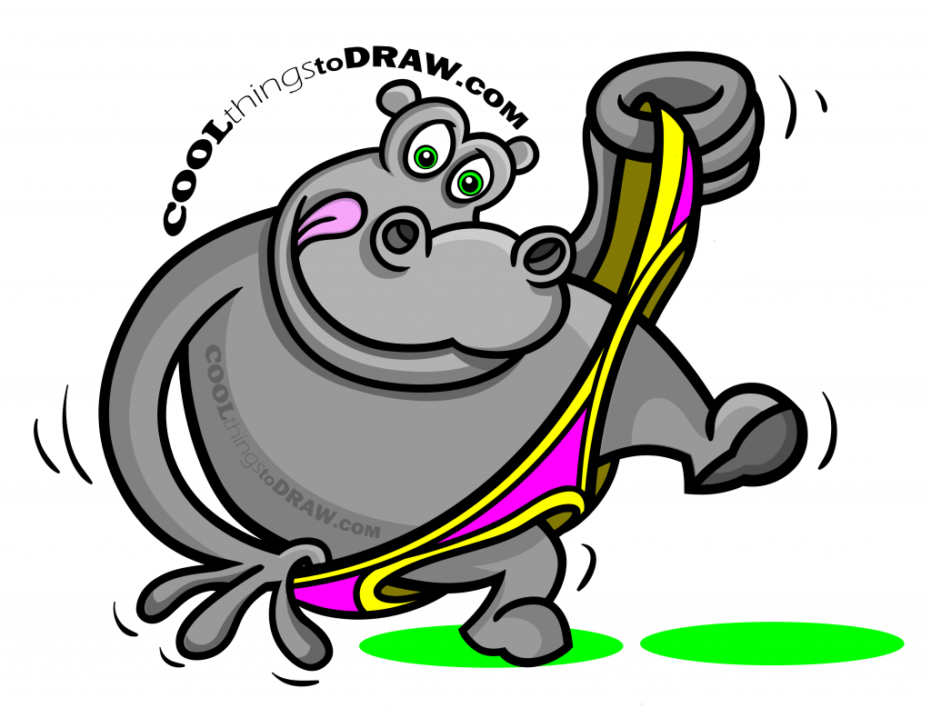 1024x790 Cool Stuff To Draw Drawing Ideas For Kids Cool Drawing Ideas