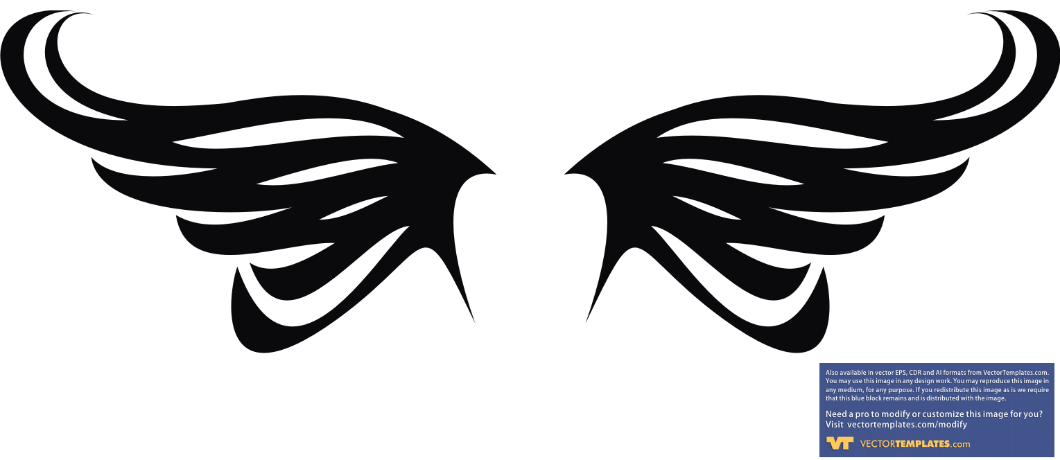 1529x664 Cool Butterfly Wings 2