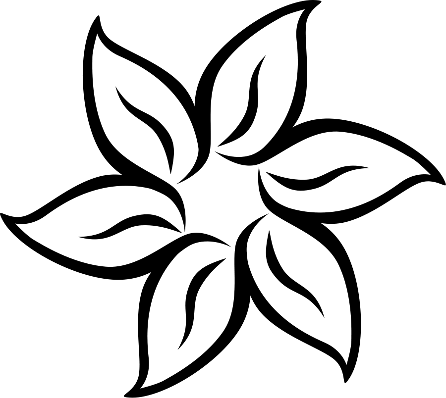 900x804 Design Clipart