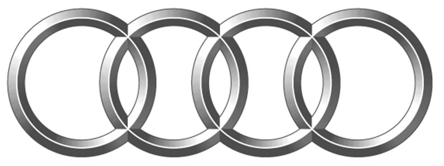 1470x551 Audi Logo Png Cool Car Wallpapers Hd Galleryautomo