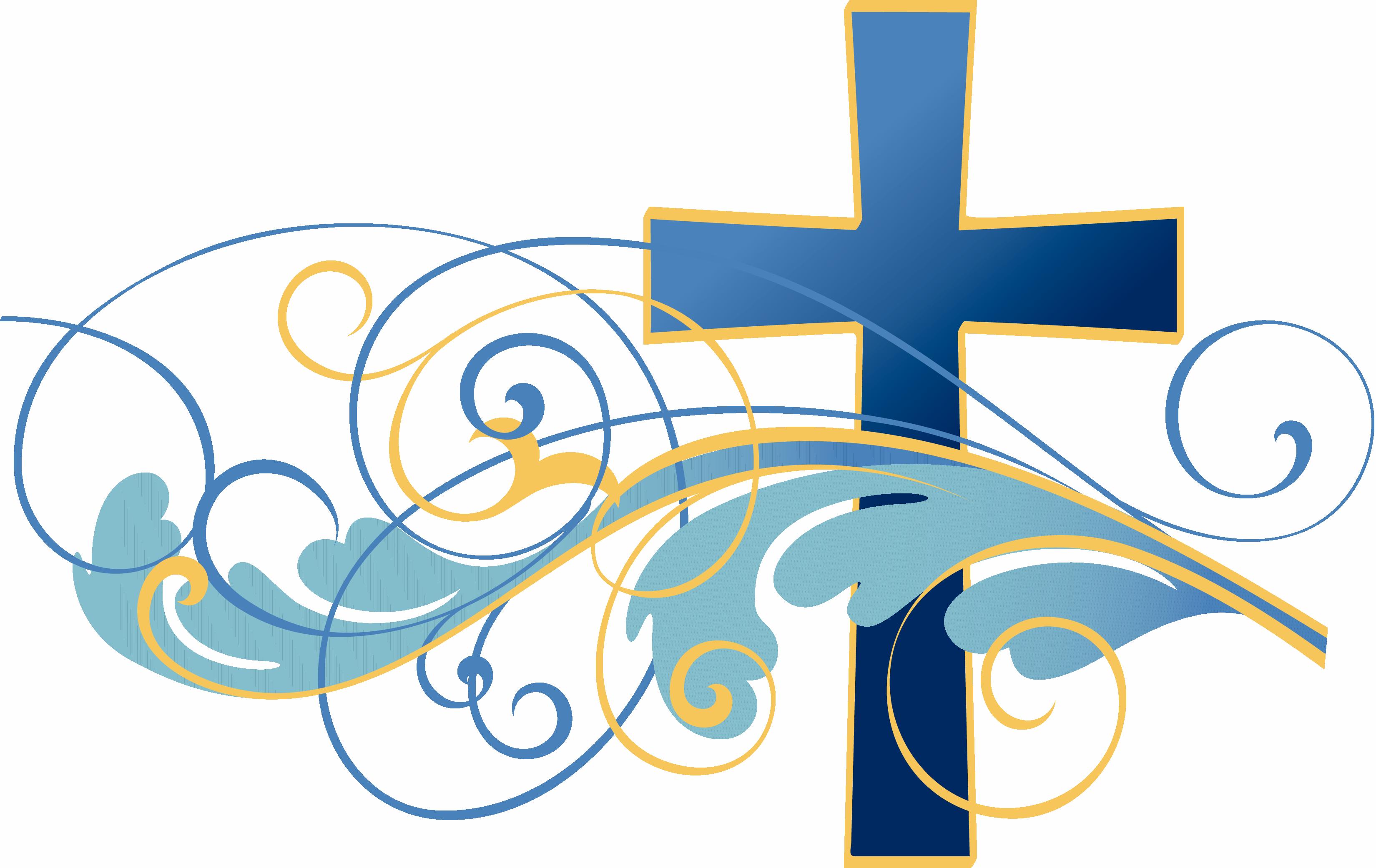 3300x2083 Christian Church Clipart 2219571