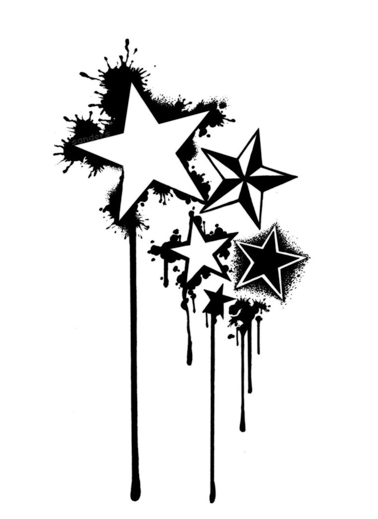 762x1047 Graffiti Star Drawing S Star Cool Graffiti
