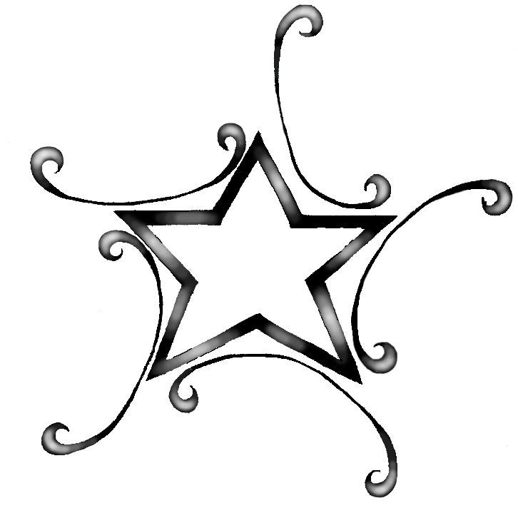 726x719 Star By Smittywerberyagerman