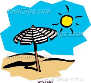 300x274 Sunny Day