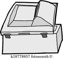 205x194 Copy Machine Clip Art And Illustration. 1,628 Copy Machine Clipart