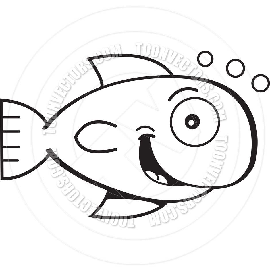 940x940 Fish Bowl Clip Art Black And White Clipart Panda