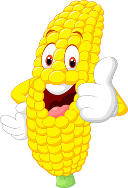 251x368 Corn Free Vector Download (108 Free Vector) For Commercial Use