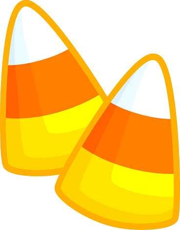 368x471 Top 10 Candy Corn Images Clip Art