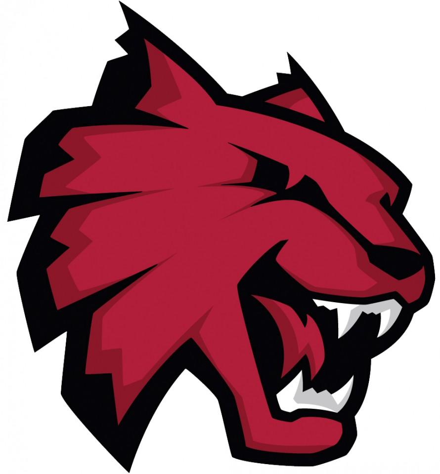 890x960 Cwu Wildcat Logos Clip Art And Graphics Wildcats Logo Cornhole