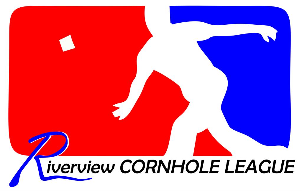1024x650 Corn Hole Riverview Cornhole League Health Care Center Clipart