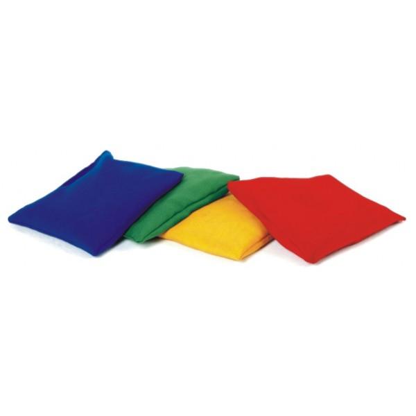 600x600 Cornhole Bean Bag Toss Pictures Clip Art Clipartfest