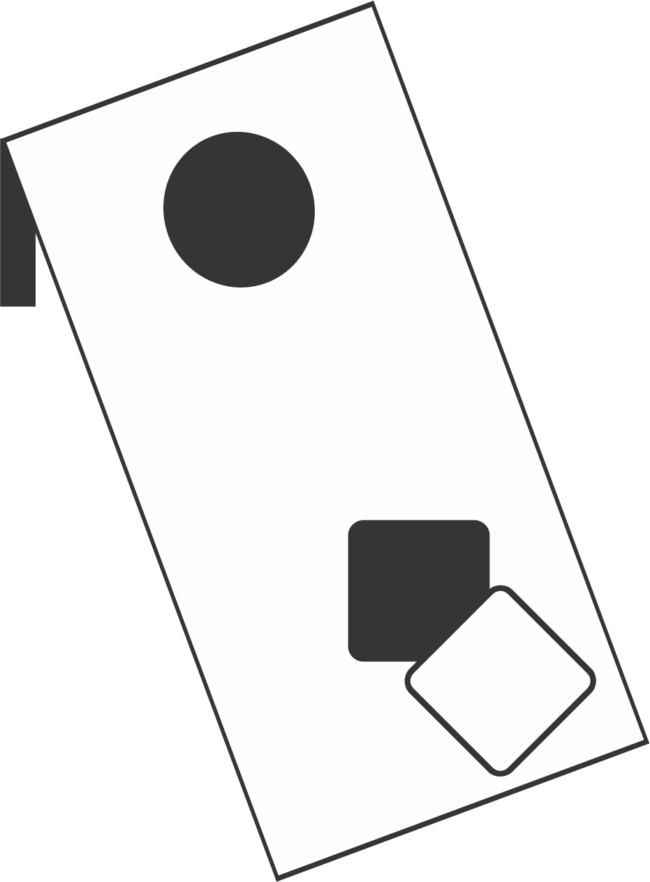 Corn Hole Clipart Free Download Best Corn Hole Clipart