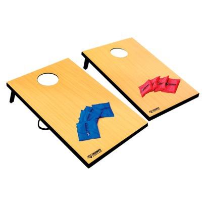 410x410 Bean Bag Game Clipart