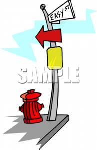 195x300 Fire Corner Clip Art Cliparts