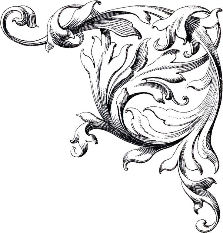 736x769 Ideas About Wedding Clip Art On Wedding 6