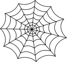 236x218 Spider Web.gif Adult And Children's Coloring Pages