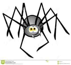 300x274 103 Best Cute Spiders Images Draw, Drawing