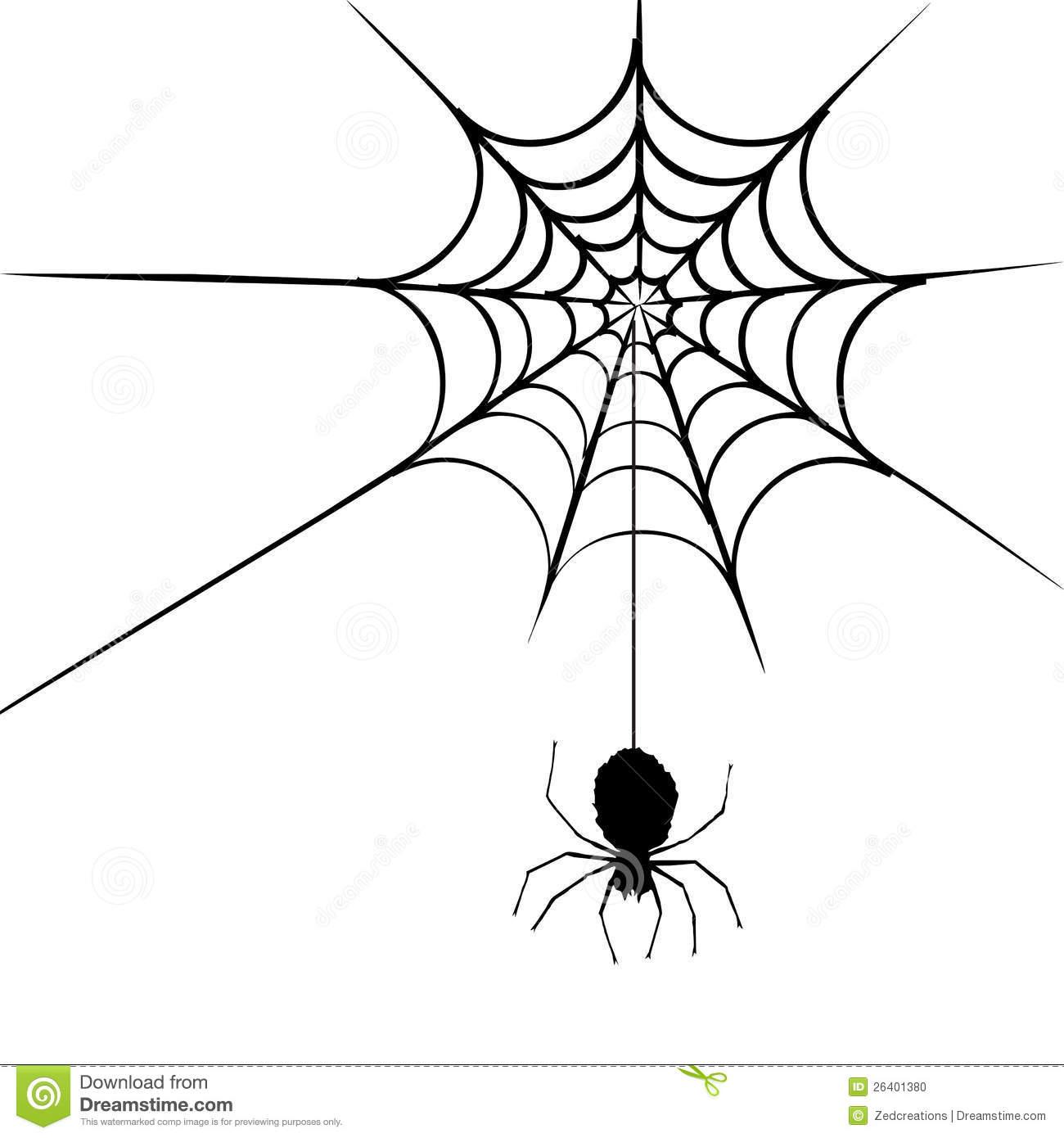 1300x1390 Arachnid Clipart Spider Net