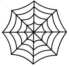 236x229 Spider Web Clipart