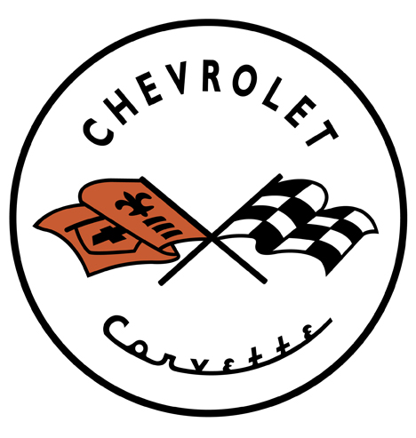 468x493 Chevrolet Clipart Logo Art