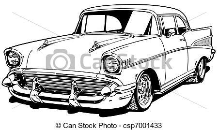 450x269 Chevy Emblem Clipart