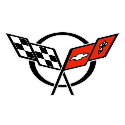 425x425 Corvette Clipart 5 2