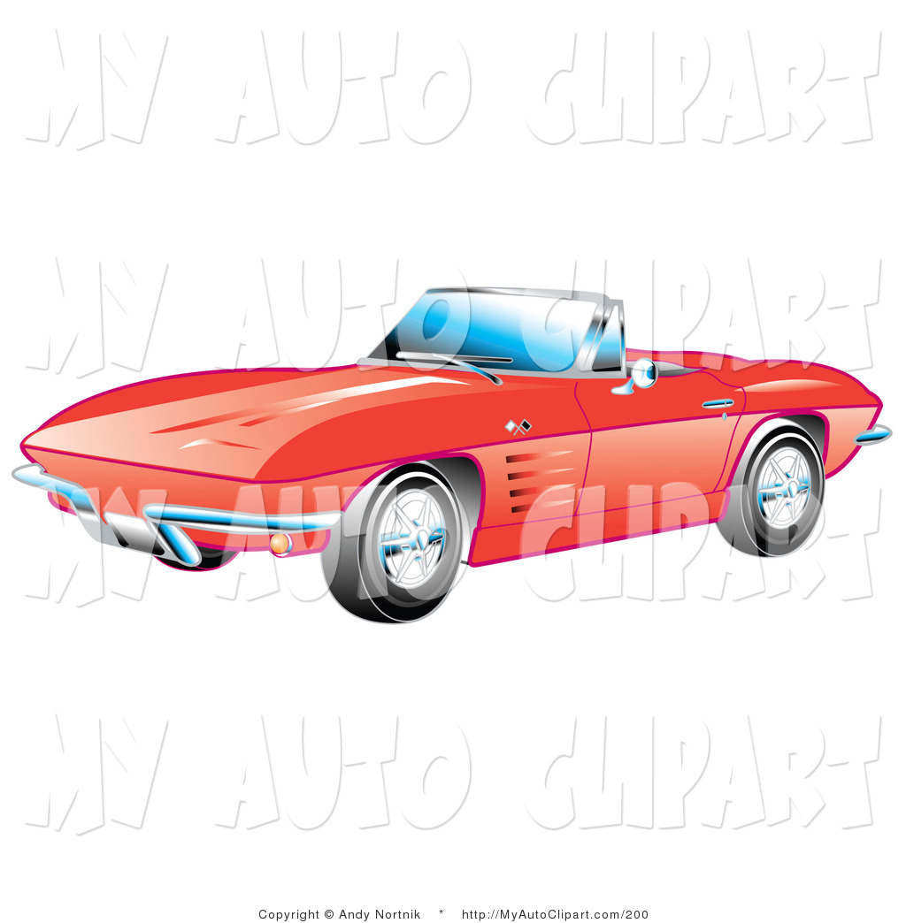1024x1044 Royalty Free Chevy Stock Auto Designs