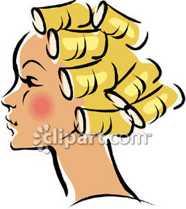 267x300 Cosmetology License Clip Art Cliparts