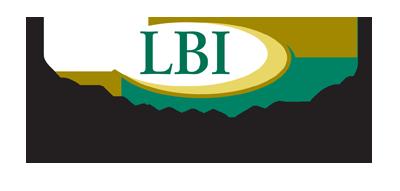 400x191 Cosmetology License Laurel Business Institute Laurel Technical
