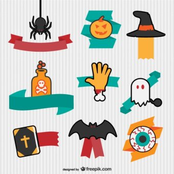 340x340 31 Halloween Costumes Clipart Vectors Download Free Vector Art