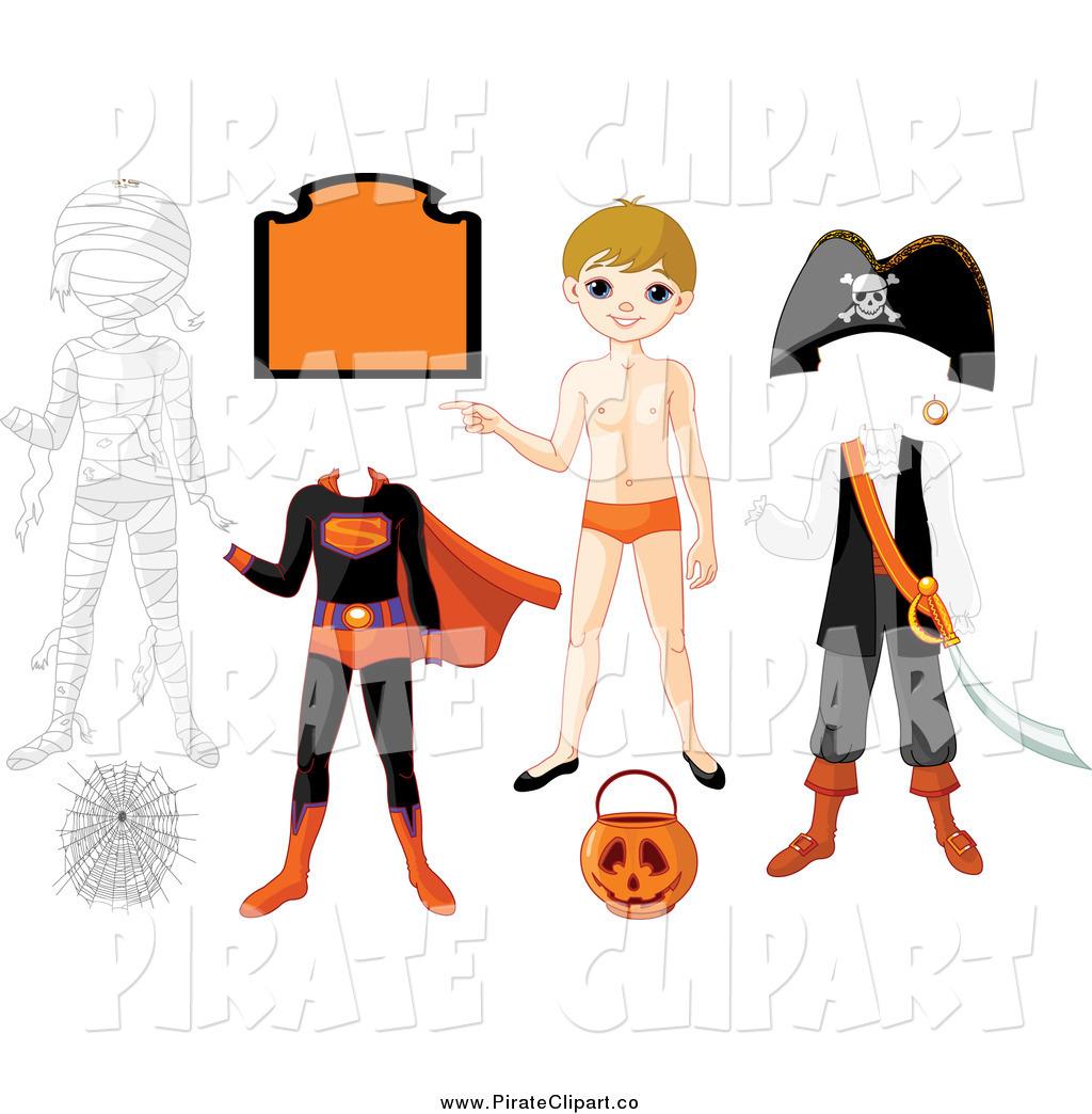 1024x1044 Royalty Free Halloween Stock Pirate Designs