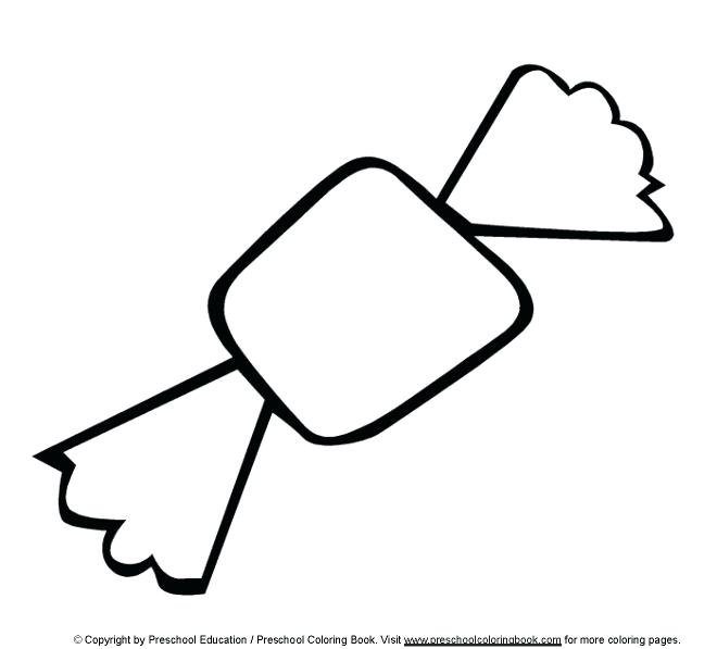 Cotton Candy Coloring Pages | Free download best Cotton Candy ...