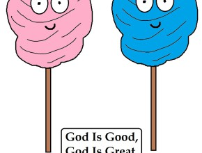 290x220 Hard Candy Coloring Page Free Today
