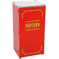 200x200 Popcorn Cart Popcorn Machine Cart