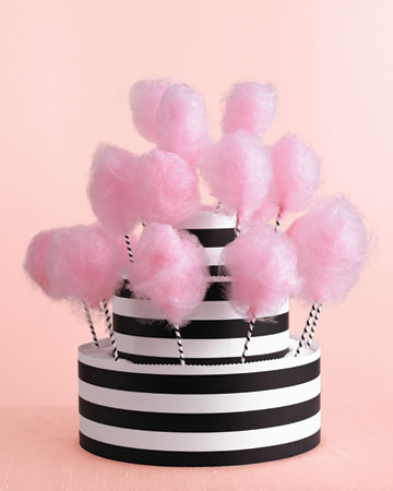 360x450 How To Make A Cotton Candy Stand Best Friends For Frosting