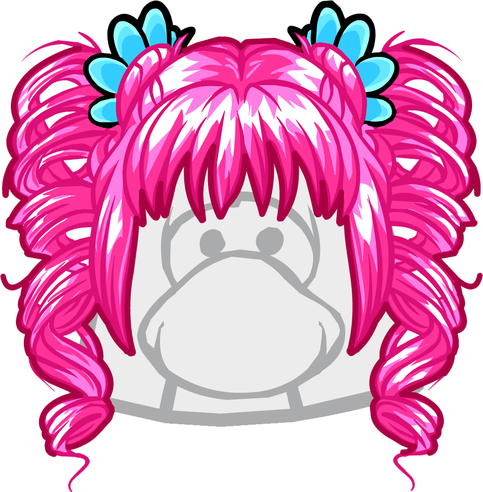 975x994 The Cotton Candy Club Penguin Wiki Fandom Powered By Wikia