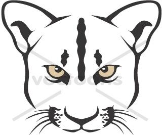 Cougar Clip