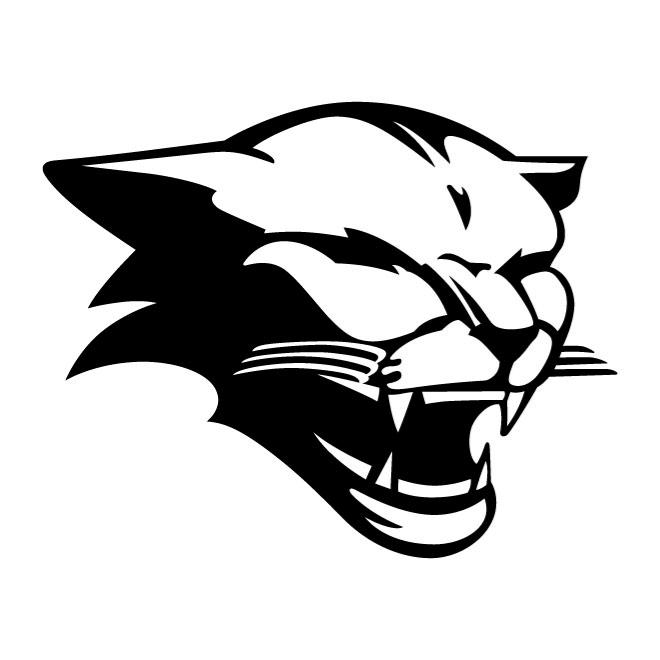 Cougar Clipart | Free download best Cougar Clipart on ...